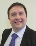 Cllr Kevin Hind